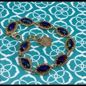Kendra Scott Jana bracelet